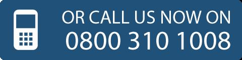 Call Us - 0800 310 1008
