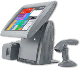 Free, No Obligation EPoS System Quotes
